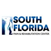 South Florida Pain and Rehabilitation