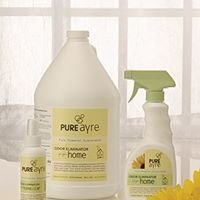 PureAyre Canada
