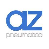 AZ Pneumatica