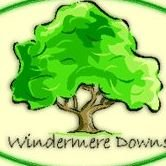 Windermere Downs Community Association
