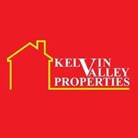 Kelvin Valley