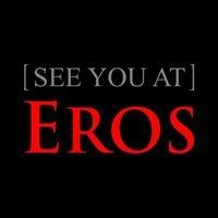 Eros Cafe
