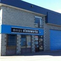 Mosaic Stoneworks Ltd.