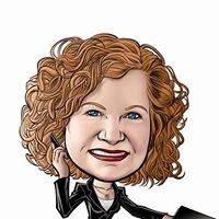 Judy Copple Team - Keller Williams Realty