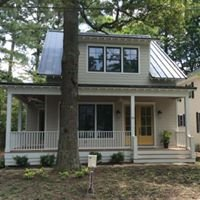 Cottages Of Rehoboth LLC