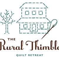 The Rural Thimble