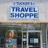 Tucker's Travel Shoppe
