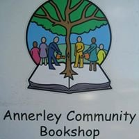 Annerley Community Bookshop