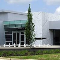 The Clark Opera Memphis Center
