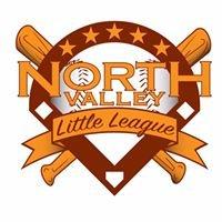 North Valley Little League, Albuquerque, NM
