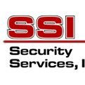 SSI Security Services