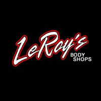 Leroy's Body Shop