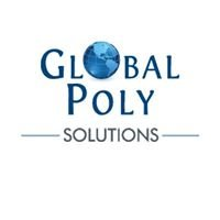Global Poly Solutions