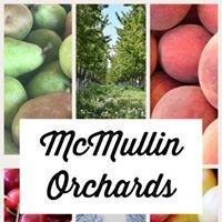 McMullin Orchards