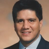 Rudy Alire Insurance Agency