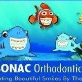 Bosonac Orthodontics