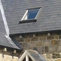 Affordable Roofers