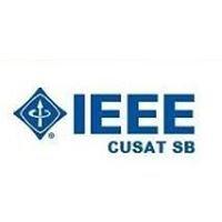 IEEE  CUSAT