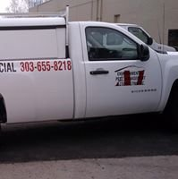 A1 Environmental Pest Management & Consulting