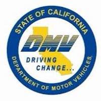 Laguna Hills DMV