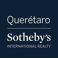 Querétaro Sotheby's International Realty