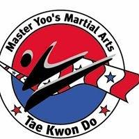 Master Yoo's Summit Martial Arts