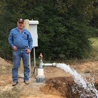 M/W Drilling Company LLC