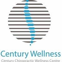 Century Chiropractic Wellness Centre