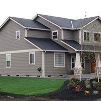Michael A. Susi Construction, LLC