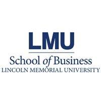 LMU School of Business