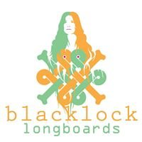 Blacklock Longboards