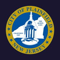 City of Plainfield, NJ - The Queen City