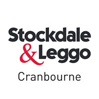 Stockdale & Leggo Cranbourne