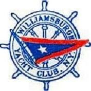 Williamsburgh Yacht Club