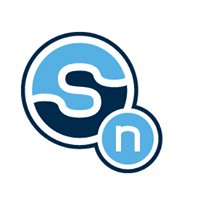 Synergistic Networks, Inc.
