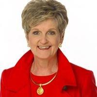 Kay Andrews:  Austin Real Estate Broker