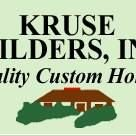 Kruse Builders, Inc