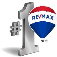 David L Morton, RE/MAX Real Estate Broker