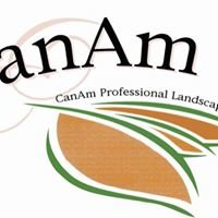 Can Am Professional Landscaping