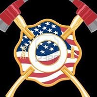 Venango County Firefighters and Fire Chiefs Association