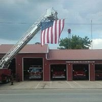 Martinsville Fire Protection District
