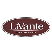 Livante Developments