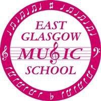 East Glasgow Music School
