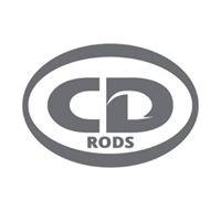 CD Rods