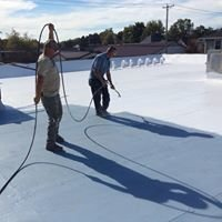 Energy Efficient Roofing LLC