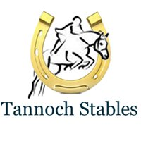 TANNOCH STABLES