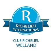 Club Richelieu Welland