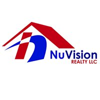 NuVision Realty Group