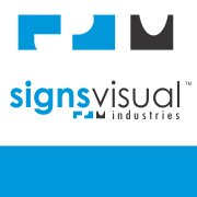 Signs New York - Signs Visual Industries, Inc.