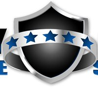 Security Grade Protective Services